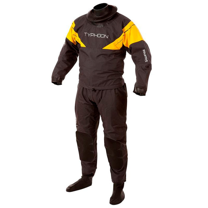 Typhoon Equator Hinge Drysuit