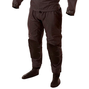 Typhoon Equator Drysuit | Legs