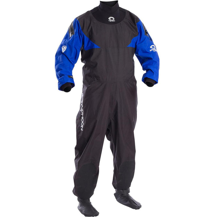 Typhoon Hypercurve 4 Sailing Drysuit