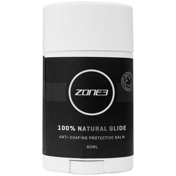 Zone3 Anti Chafing Balm 100% Natural Wetsuit Glide