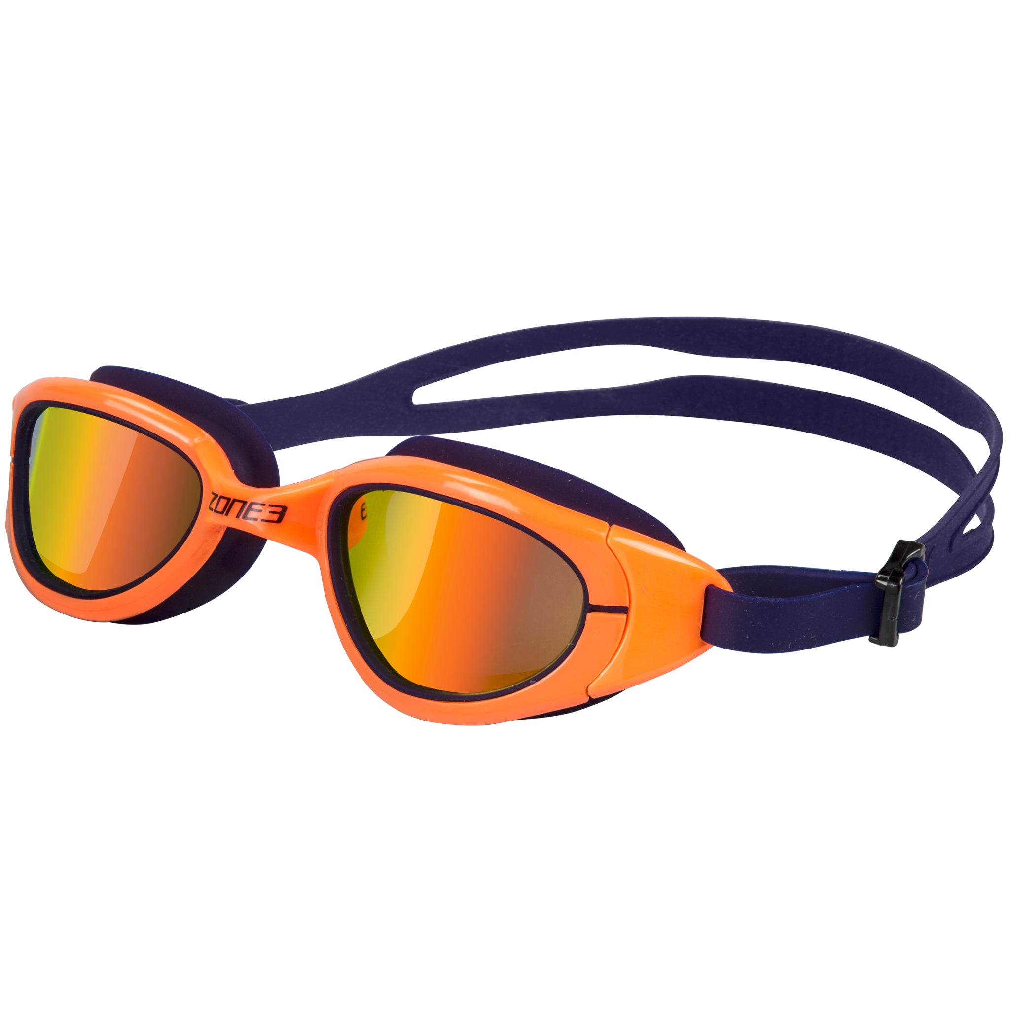 ad291c0773a Zone3 Attack Swimming Goggles – Watersport Warehouse