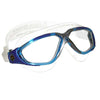 Aqua Sphere Vista Swimming Goggles | Aqua