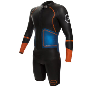 Zone 3 Evolution SwimRun Wetsuit