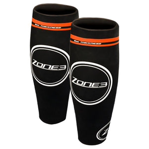 Zone3 SwimRun 8mm Calf Sleeves