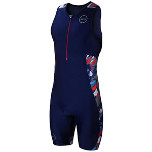 Zone3 ActivatePlus Tri Suit