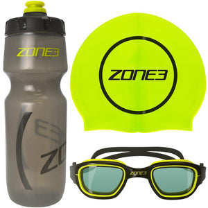 Zone 3 Swim Bundle