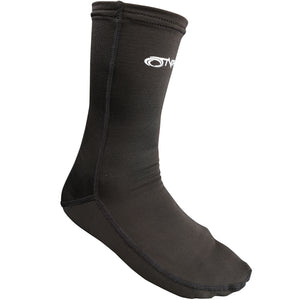Typhoon Thermal Sock/Drysuit Oversock