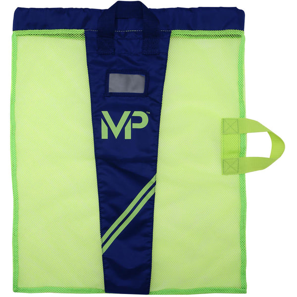 Michael Phelps MP Swim Mesh Gear Bag