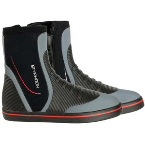 Typhoon Regatta II 3mm Boot