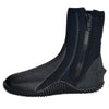 Typhoon Surfmaster 6.5mm Neoprene Boots | Zip