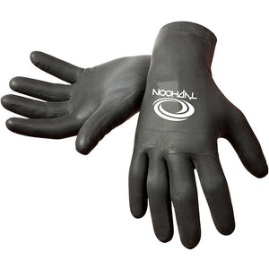Typhon Vortex Liquid Glove 2mm