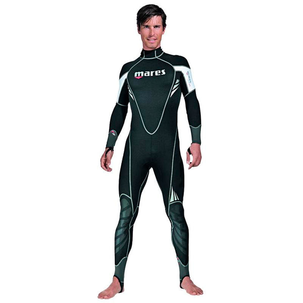 Mares | Mens Coral 0.5mm Neoprene Wetsuit