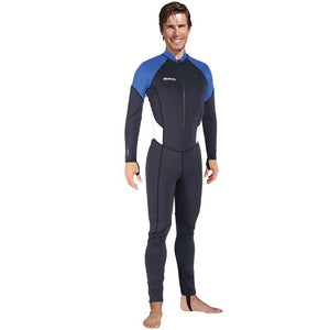 Mares Trilastic UV Rash Suit