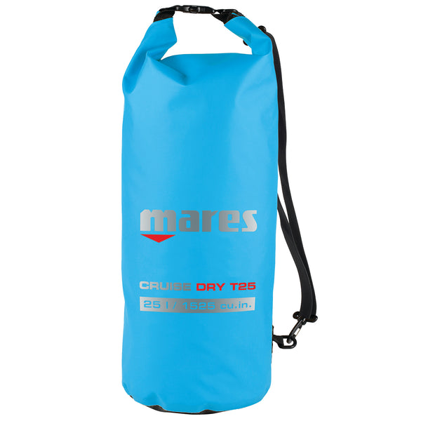 Mares Cruise Dry T25 Drybag