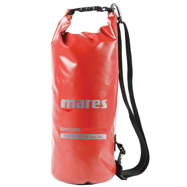 Mares Cruise Dry T10 Drybag