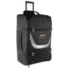 Mares Cruise Buddy Lightweight Travel Roller Bag