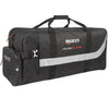 Mares Cruise Classic Dive Bag