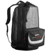 Mares Cruise Elite Mesh Bag Backpack