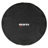 Mares Cruise Carpet Changing Mat Bag