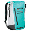 Mares Cruise Dry BP18 Light Backpack Bag | Aqua