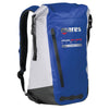 Mares Cruise Dry BP18 Light Backpack Bag | Blue