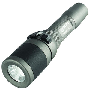 Mares Eos 3RZ Torch - Rechargeable