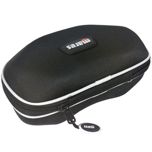 Mares Shell Oval, Shockproof case Mask Case