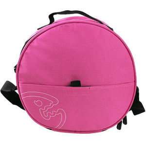 iQ Round Dive Regulator Bag Bites | Pink