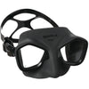 Mares Viper Freediving Mask | Black