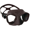 Mares Viper Freediving Mask | Brown
