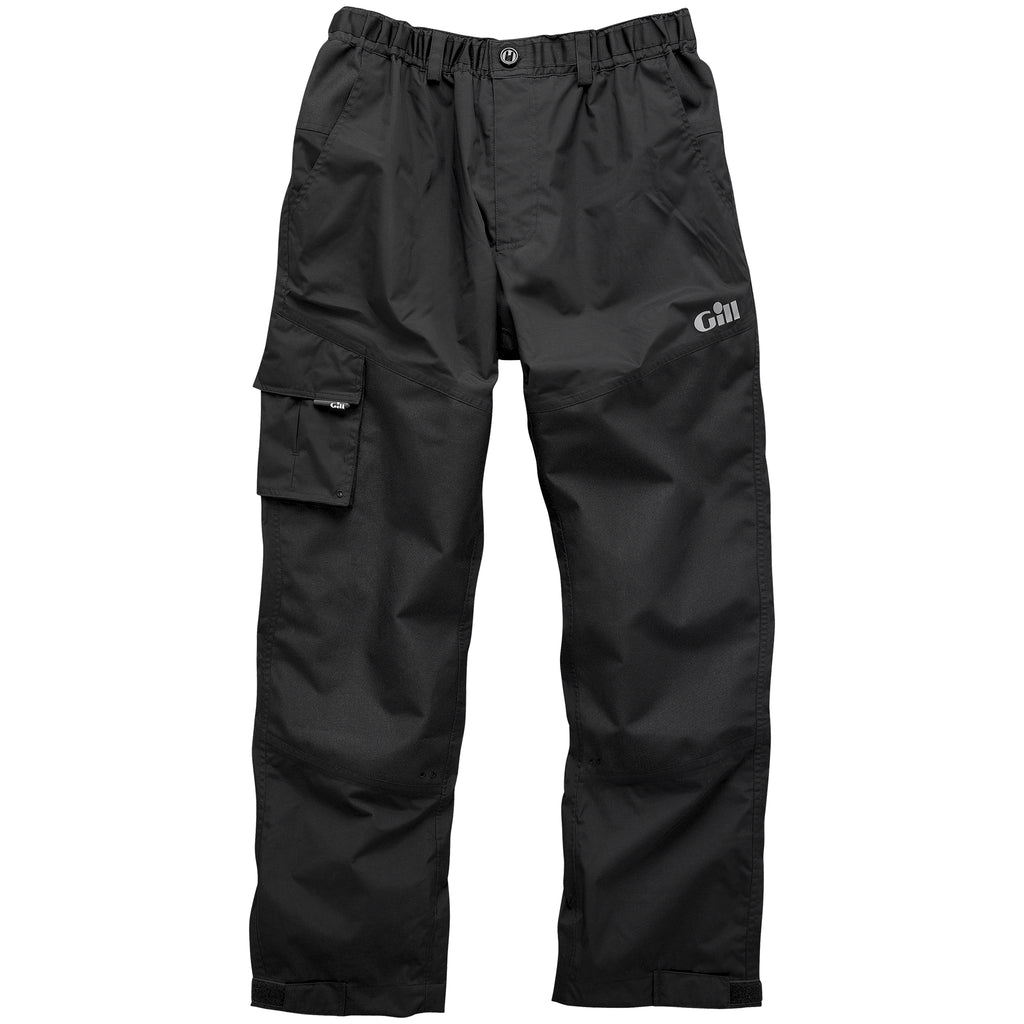 Gill Waterproof Sailing Trouser