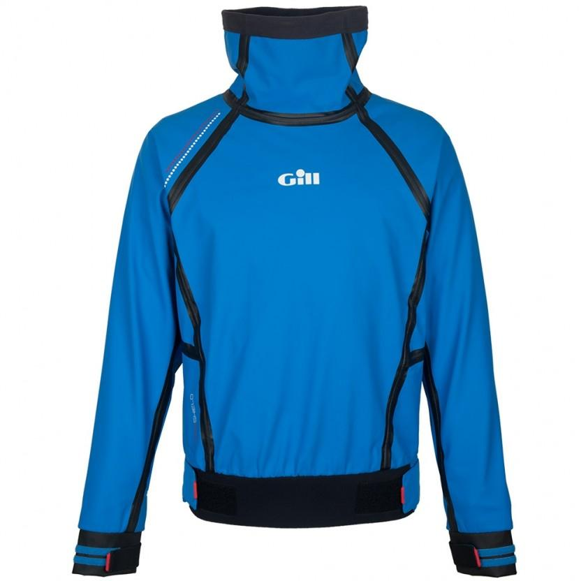 Gill Thermoshield Wind SprayTop