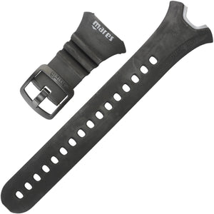 Mares Puck Pro Replacement Wrist Strap
