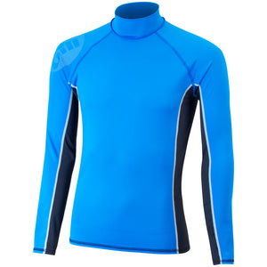 Gill Pro UV50 Junior Long Sleeved Rash Vest
