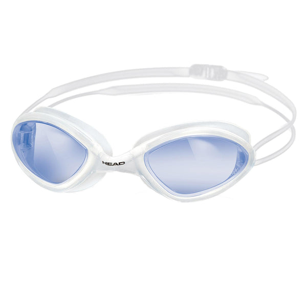 a32d52c54bb Head Tiger LSR Race Swimming Goggles – Watersports Warehouse