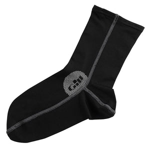 Gill Drysuit Thermal Hot Socks