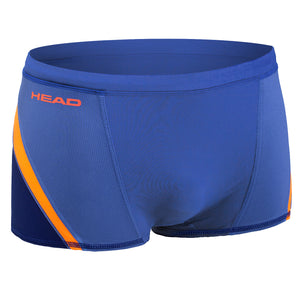 Head Bow Splice Swimming Shorts