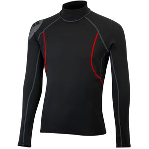 Gill Hydrophobe Thermal Top