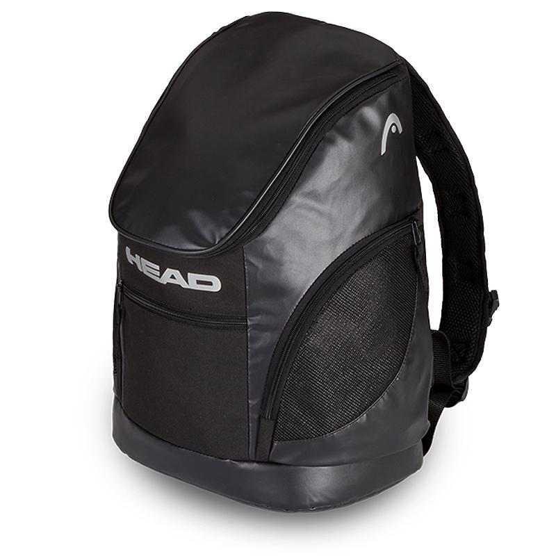 Head 33L Swim Training Backpack