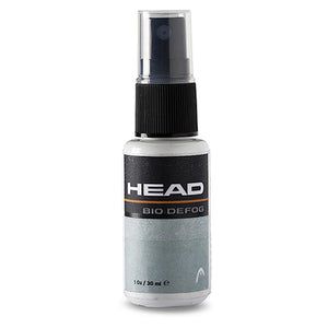Head Bio De-Fog 30ml