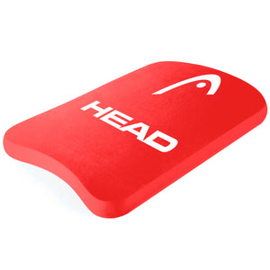 Head Training Kickboard - Red