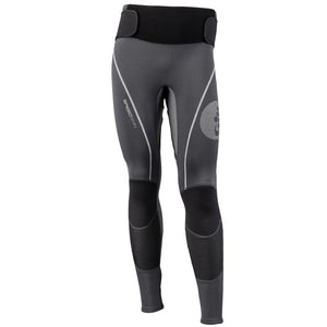Gill Mens Speedskin Trousers