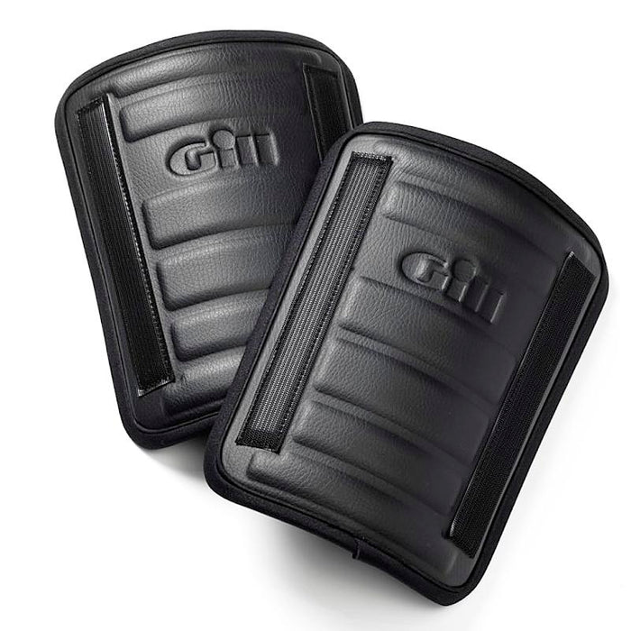 Gill Performance Sailing Hike Pads