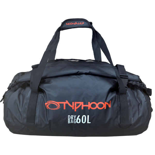 Typhoon Holdall Dry Bag 60L