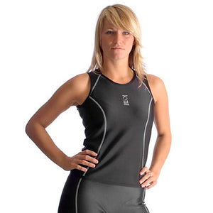 Fourth Element Ladies Thermocline Vest