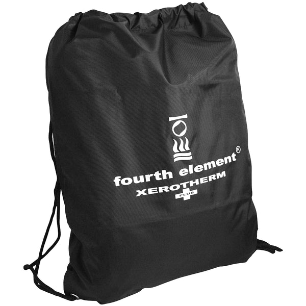 Fourth Element Xerotherm Thermals Bag