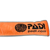PADI Surface Signal Marker Buoy (SMB) for Divers | PADI Logo