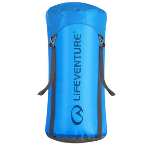 LifeVenture Ultralight Compression Sack - 10L