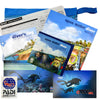 PADI Ultimate Open Water Crew Pack