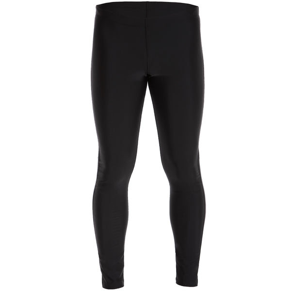 iQ UV 300 Mens Rash Trousers